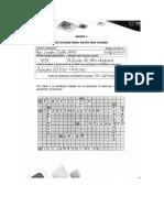 B- Learning de Pensamiento Logico Matematico.docx