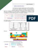 1 BIO.pdf