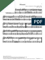 [Free-scores.com]_bach-johann-sebastian-menuet-240.pdf