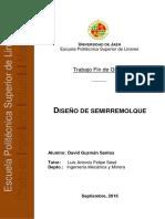 TFG Guzman Santos David