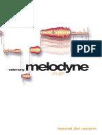 MelodynePlugin.1.0.Spanish.pdf