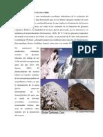 CAMBIO CLIMATICO EN EL PERU.docx