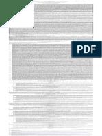 Derechos de Autor Ue - Com 2016 0593 Fin.spa.Xhtml.1 Es Act Part1 v2.Docx
