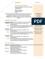 curriculum-vitae-modelo4c-naranja.doc