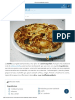 Cómo hacer tortilla de calabacín.pdf