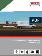 equipos_y_componentes_de_remolques.pdf