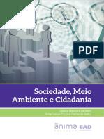 smac_Livro.pdf