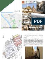 Visita a Sevilha.pdf