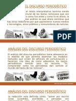 4. Analisis Del Discurso Periodistico (1)