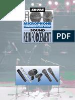 Microphone Techniques for Music Sound Reinforcement.pdf