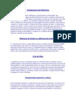 fundamentos_da_eletronica.pdf