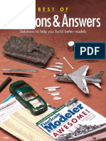Best of Questions Answers
