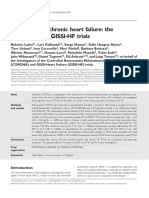 Latini Et Al-2012-European Journal of Heart Failure