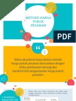 PRESENTASI SAP 3.pptx