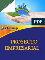 PROYECTO EMPRESARIAL.pdf