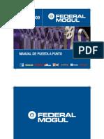 ManualPuestaAPunto2008-2009