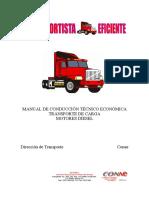 MANUAL-DE-CONDUCCON-DE-CARGA.pdf