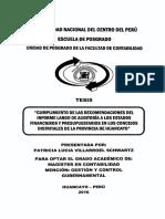 CONTA_07.pdf