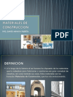 materiales 1.ppt