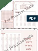 SampleAnsSheet.pdf