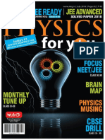 7 Physics For You July 2018.pdf