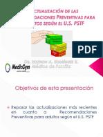 actualizacic3b3n-de-las-recomendaciones-preventivas-del-uspstf-congreso-2013.pdf