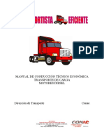MANUAL-DE-CONDUCCON-DE-CARGA.pdf
