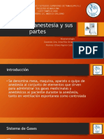 anestesiologia-140205155539-phpapp01