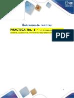 0-Anexo 1. Guia Para El Desarrollo Del Componente Practico- Laboratorio Virtual (Fase 7) (1)