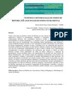 20982_8467 Metodologia Artigo