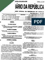 LEI 5 DA DELIMITAÇÃO DE SECTORES 2002.pdf