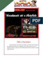Acasalamento Até a Meia-Noite 05 - Gabrielle Evans - Mito e Travessura (Myth And Mischief)(HM)(PDF) - msg10.pdf