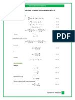 EJERCICIOS DE MODELO BICOMPARTIMENTAL.pdf