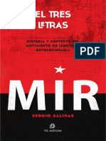 267646121-El-Tres-Letras-Historia-y-Contexto-Del-Movimiento-de-Izquierda-Revolucionaria-Salinas-Sergio.pdf