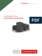 WP_Hostalia-Servidores-Dedicados.pdf