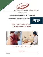 SEMIOLOGIA_OBSTETRICIA_.pdf