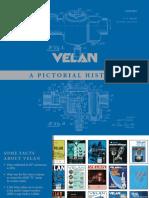 2015 Velan Pictorial History E-book 4170