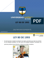 presentacion ley 80 for.ppt