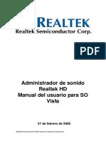 Realtek-High-Definition-Audio-Driver-Update.pdf