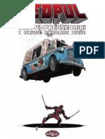 Dedpul.pdf