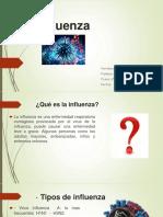 La Influenza Mariela3