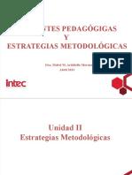 estrategiasmetodolgicaspresentacion2013lista-130408113017-phpapp02