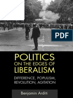 [Benjamin_Arditi]_Politics_on_the_Edges_of_Liberal(BookFi.org).pdf