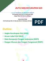 Prof-Hardin-Pokja-SMKG-ppt-3-juli-Sangat-Baru.pdf