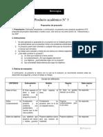 Pa 3 Ecologia1