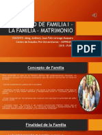 DERECHO DE FAMILIA I – LA FAMILIA.pdf