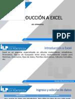 03_Introduccion a Excel (1).ppsx