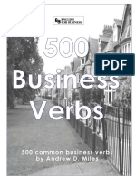 500-common-business-verbs-English-to-Spanish.pdf