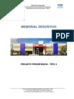 TIPO3-ARQ-MED-01_R00