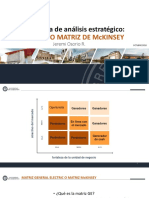 PDF Matriz GE